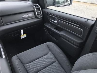2019 Ram 1500 Crew Cab 4x4,  Pickup #KN606426 - photo 14