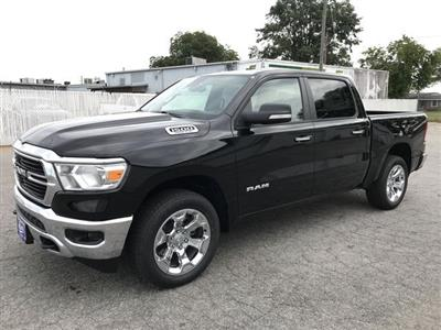 2019 Ram 1500 Crew Cab 4x4,  Pickup #KN606426 - photo 5