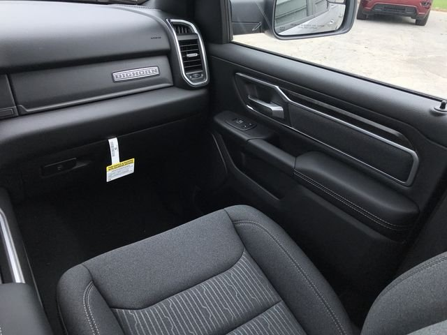 2019 Ram 1500 Crew Cab 4x2,  Pickup #KN609643 - photo 20
