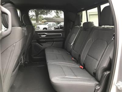 2019 Ram 1500 Crew Cab 4x2,  Pickup #KN609643 - photo 17