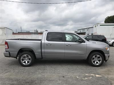 2019 Ram 1500 Crew Cab 4x2,  Pickup #KN609643 - photo 25