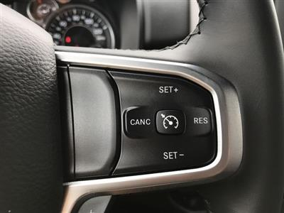 2019 Ram 1500 Crew Cab 4x2,  Pickup #KN609643 - photo 7