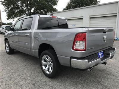 2019 Ram 1500 Crew Cab 4x2,  Pickup #KN609643 - photo 8