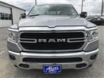 2019 Ram 1500 Crew Cab 4x2,  Pickup #KN609643 - photo 12