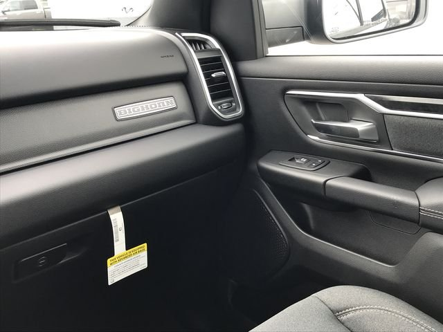 2019 Ram 1500 Crew Cab 4x2,  Pickup #KN609646 - photo 15