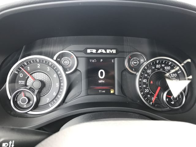 2019 Ram 1500 Crew Cab 4x2,  Pickup #KN609646 - photo 23
