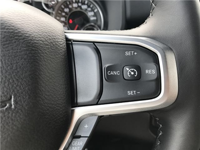 2019 Ram 1500 Crew Cab 4x2,  Pickup #KN609646 - photo 22