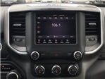 2019 Ram 1500 Crew Cab 4x2,  Pickup #KN609646 - photo 16