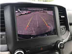 2019 Ram 1500 Crew Cab 4x2,  Pickup #KN609646 - photo 18