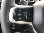 2019 Ram 1500 Crew Cab 4x2,  Pickup #KN609646 - photo 21