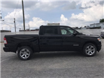 2019 Ram 1500 Crew Cab 4x2,  Pickup #KN609646 - photo 4