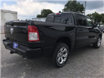 2019 Ram 1500 Crew Cab 4x2,  Pickup #KN609646 - photo 2