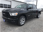 2019 Ram 1500 Crew Cab 4x2,  Pickup #KN609646 - photo 6