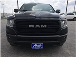 2019 Ram 1500 Crew Cab 4x2,  Pickup #KN609646 - photo 7