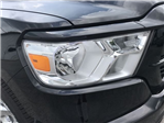 2019 Ram 1500 Crew Cab 4x2,  Pickup #KN609646 - photo 8