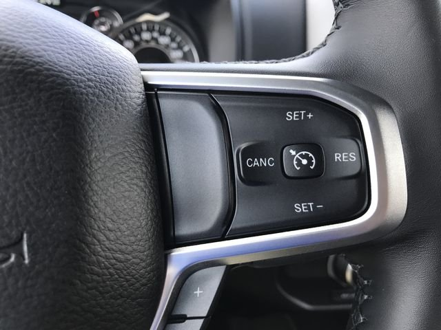 2019 Ram 1500 Crew Cab 4x2,  Pickup #KN609647 - photo 21