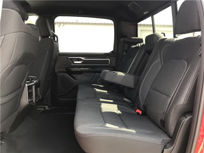 2019 Ram 1500 Crew Cab 4x2,  Pickup #KN609647 - photo 11