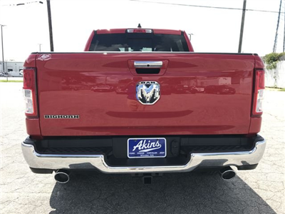 2019 Ram 1500 Crew Cab 4x2,  Pickup #KN609647 - photo 3