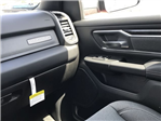 2019 Ram 1500 Crew Cab 4x2,  Pickup #KN609647 - photo 14
