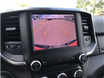 2019 Ram 1500 Crew Cab 4x2,  Pickup #KN609647 - photo 17