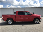 2019 Ram 1500 Crew Cab 4x2,  Pickup #KN609647 - photo 25