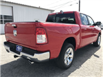 2019 Ram 1500 Crew Cab 4x2,  Pickup #KN609647 - photo 2
