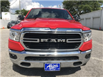2019 Ram 1500 Crew Cab 4x2,  Pickup #KN609647 - photo 6