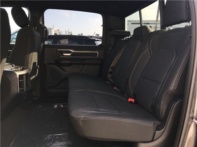 2019 Ram 1500 Crew Cab 4x2,  Pickup #KN609649 - photo 12