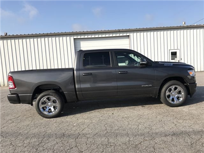 2019 Ram 1500 Crew Cab 4x2,  Pickup #KN609649 - photo 3