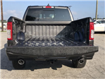 2019 Ram 1500 Crew Cab 4x2,  Pickup #KN609649 - photo 11