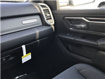 2019 Ram 1500 Crew Cab 4x2,  Pickup #KN609649 - photo 15