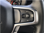 2019 Ram 1500 Crew Cab 4x2,  Pickup #KN609649 - photo 22