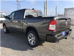 2019 Ram 1500 Crew Cab 4x2,  Pickup #KN609649 - photo 5