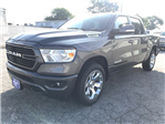 2019 Ram 1500 Crew Cab 4x2,  Pickup #KN609649 - photo 6