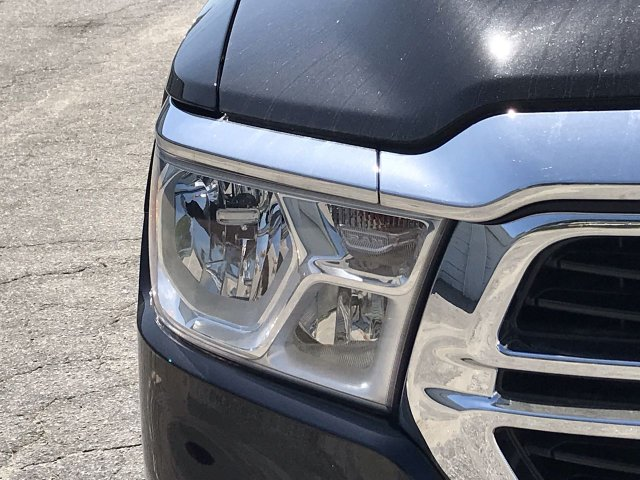 2019 Ram 1500 Crew Cab 4x2,  Pickup #KN6096519 - photo 16