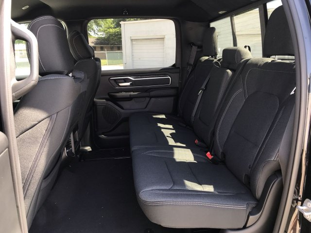 2019 Ram 1500 Crew Cab 4x2,  Pickup #KN6096519 - photo 20