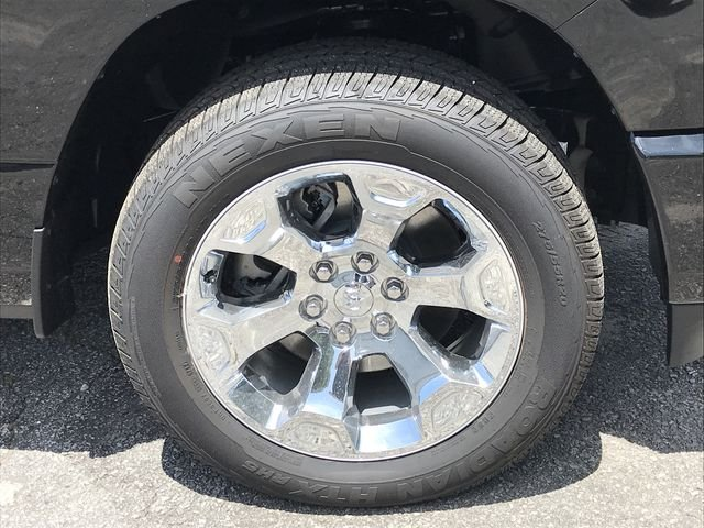 2019 Ram 1500 Crew Cab 4x4,  Pickup #KN611203 - photo 15