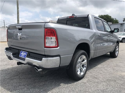 2019 Ram 1500 Crew Cab 4x2,  Pickup #KN611347 - photo 2