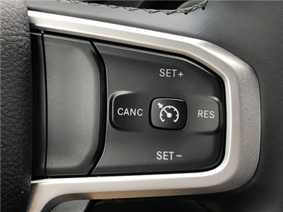 2019 Ram 1500 Crew Cab 4x2,  Pickup #KN611347 - photo 22