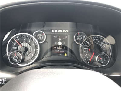 2019 Ram 1500 Crew Cab 4x2,  Pickup #KN611347 - photo 23