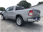 2019 Ram 1500 Crew Cab 4x2,  Pickup #KN611347 - photo 4