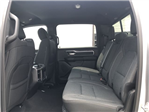 2019 Ram 1500 Crew Cab 4x2,  Pickup #KN611347 - photo 12