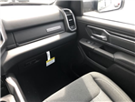 2019 Ram 1500 Crew Cab 4x2,  Pickup #KN611347 - photo 15