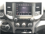 2019 Ram 1500 Crew Cab 4x2,  Pickup #KN611347 - photo 16
