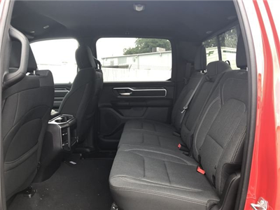 2019 Ram 1500 Crew Cab 4x2,  Pickup #KN611360 - photo 13