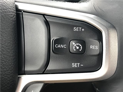 2019 Ram 1500 Crew Cab 4x2,  Pickup #KN611360 - photo 23