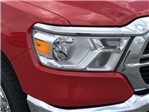 2019 Ram 1500 Crew Cab 4x2,  Pickup #KN611360 - photo 9