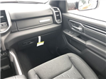 2019 Ram 1500 Crew Cab 4x2,  Pickup #KN611360 - photo 16