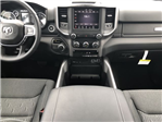 2019 Ram 1500 Crew Cab 4x2,  Pickup #KN611360 - photo 18