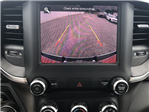 2019 Ram 1500 Crew Cab 4x2,  Pickup #KN611360 - photo 19